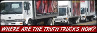 Where are the Truth Trucks now ? - OperationRescue.org - The Truth about Abortion - Campanie Pro Life - Pro Vita - Pentru Viata